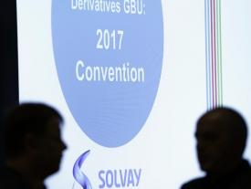 Convention_130217