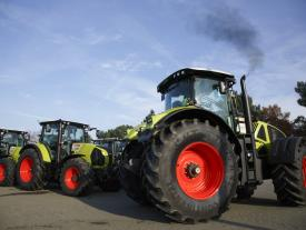 usine_claas_lemans